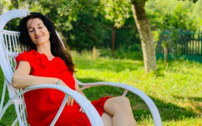 Od życia w lęku do życia w miłości – bezpłatny webinar