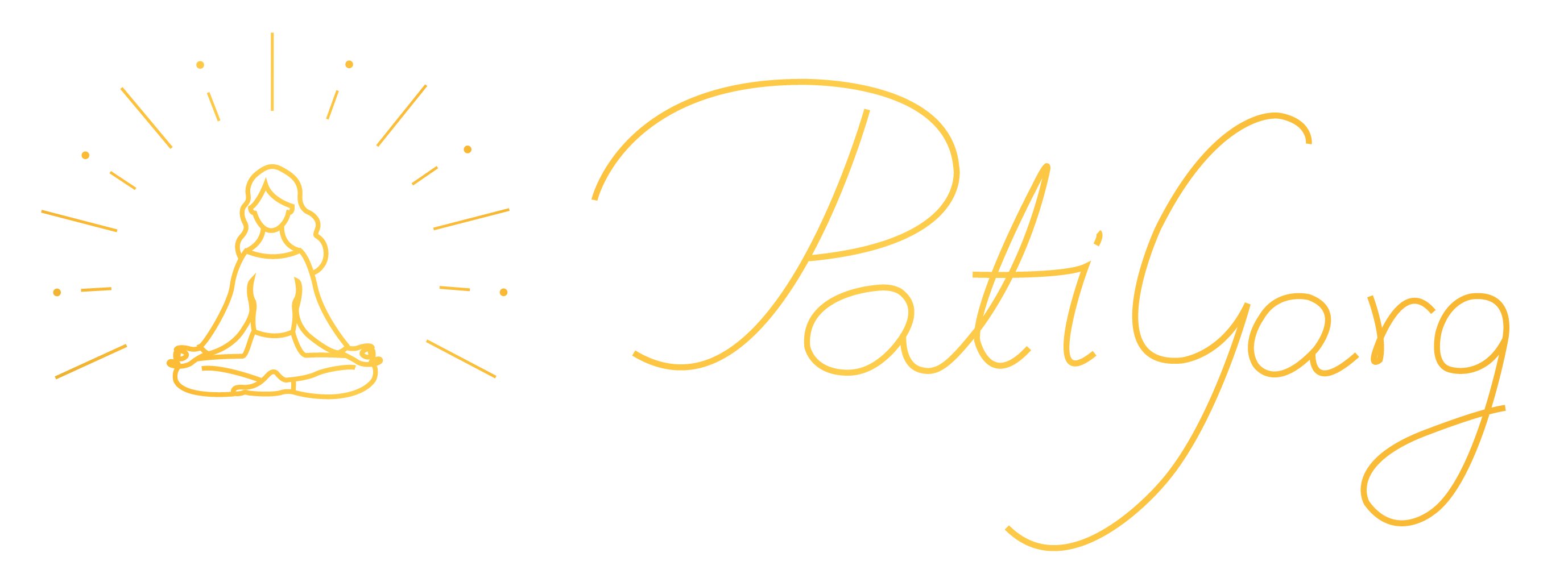 Pati Garg